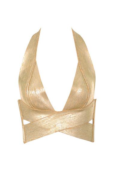 silvana gold