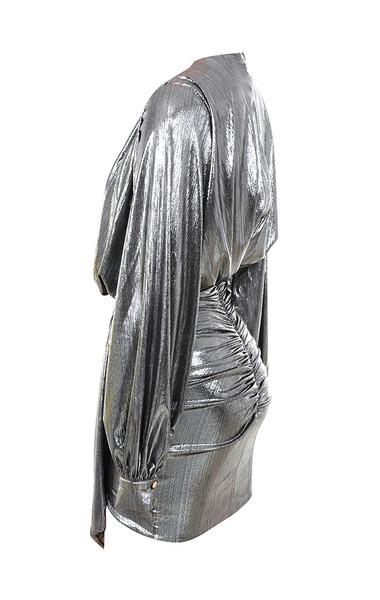 alvona in silver