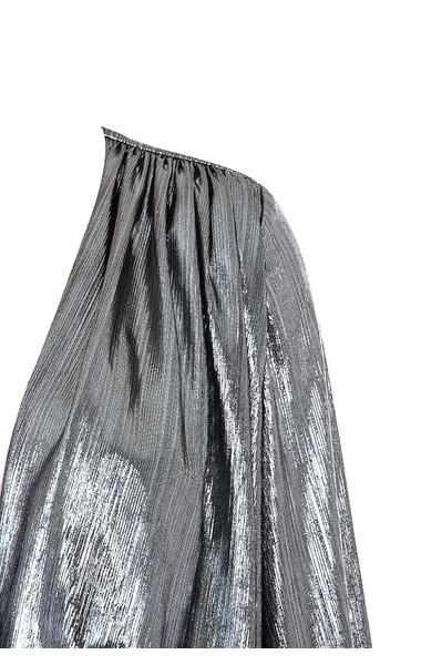 silver alvona