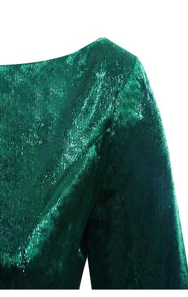 green iva