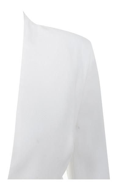 white odelia