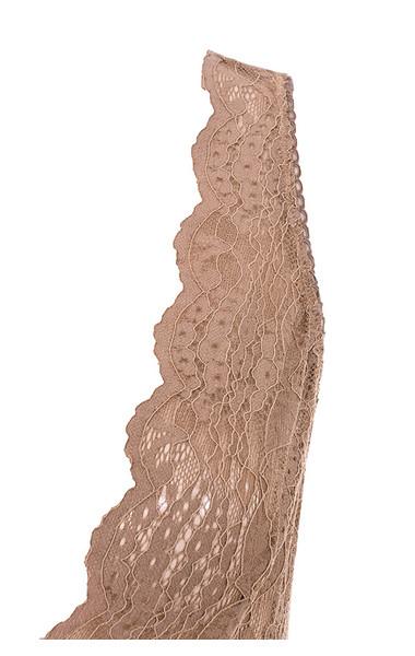 brown valeri