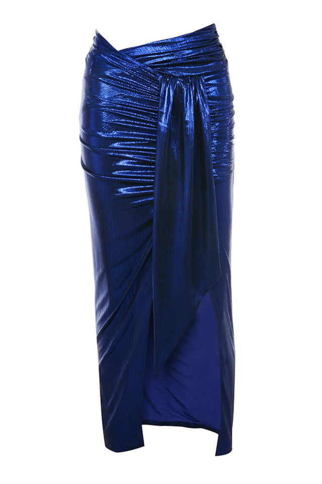florinda blue