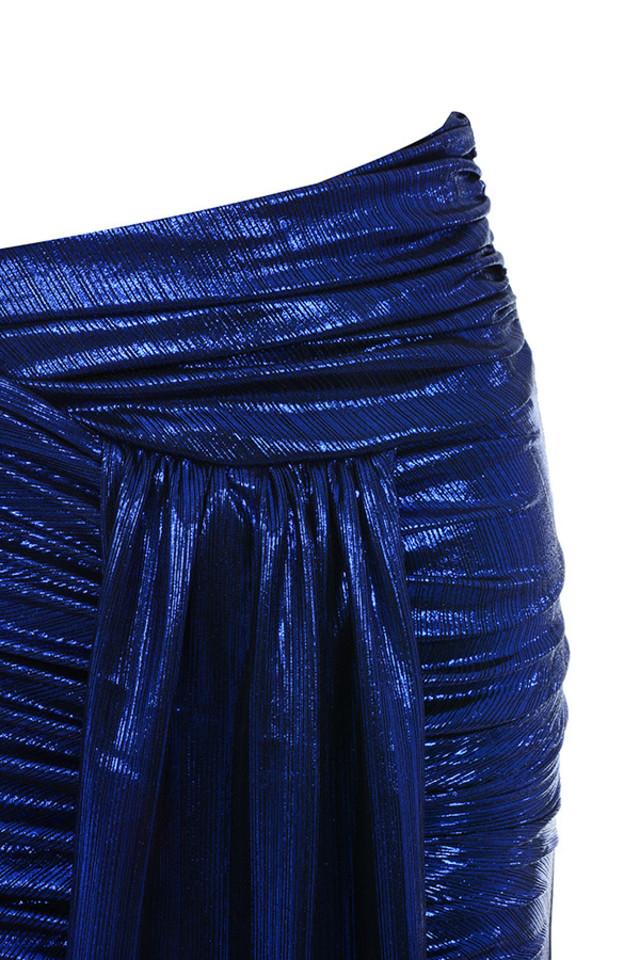 blue florinda