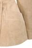 camel jacket ada
