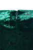 green iva maxi