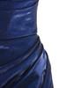 blue lou lou dress