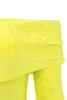 nalani maxi in yellow