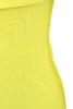 yellow nalani