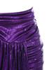purple shahja