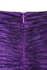 purple shahja skirt
