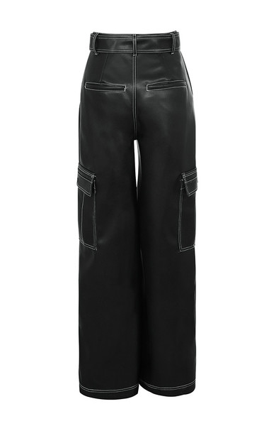 analaya trousers in black