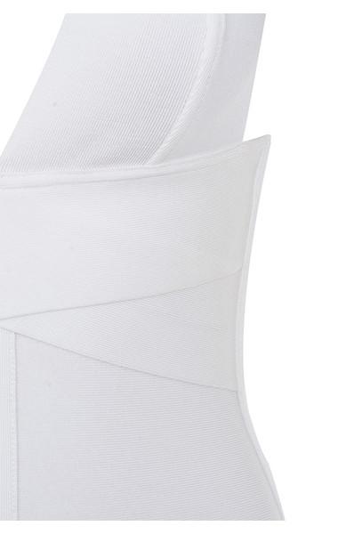white courtney