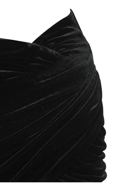 black edwina