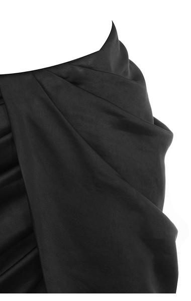 black miciela