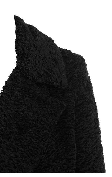 black polar