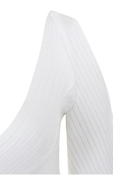 white raffaella