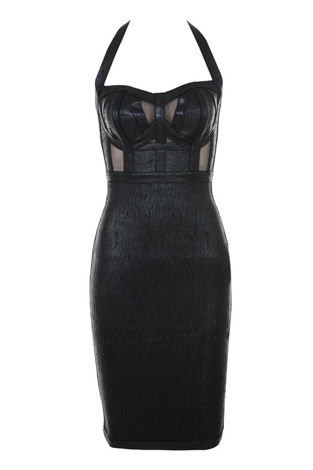 mariella black