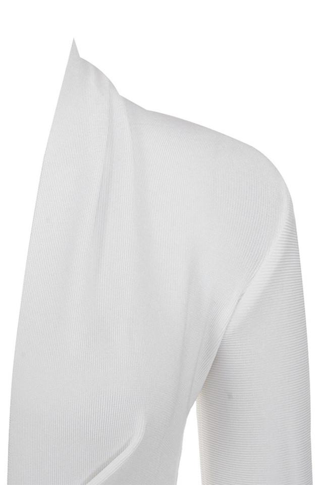 white francesca