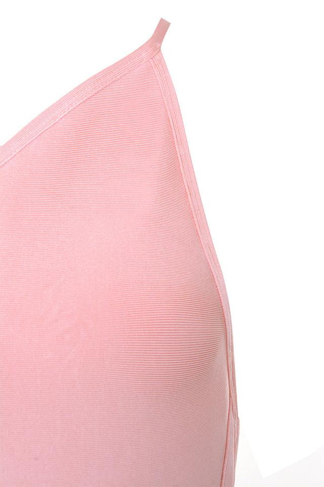 pink sasha
