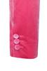 cristalle pink jacket