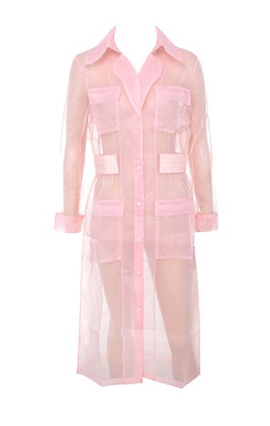 julietta pink