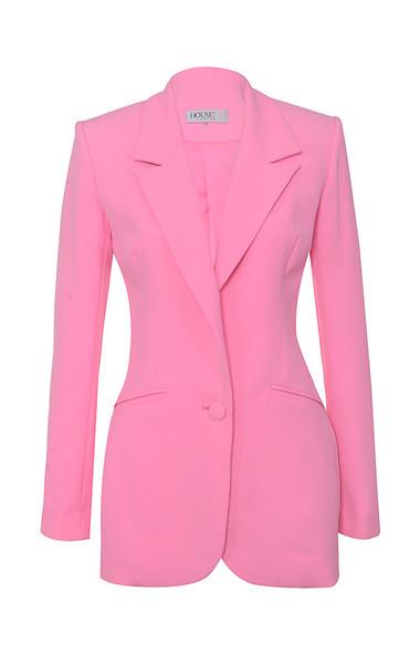 gabri pink