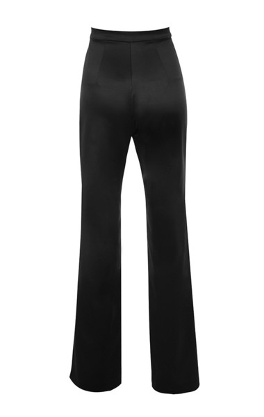 amalia trousers in black