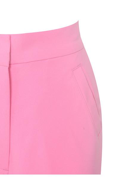 pink christie