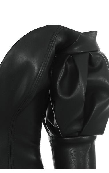 black clarita