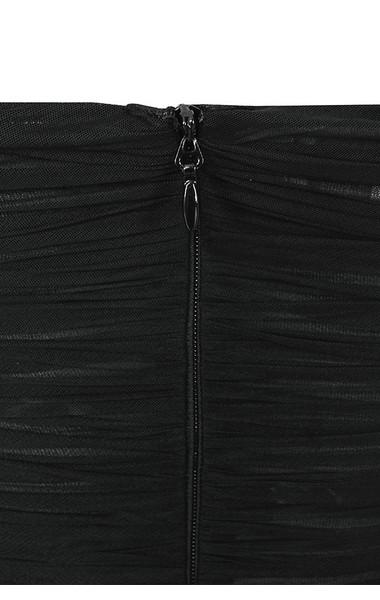 black emme