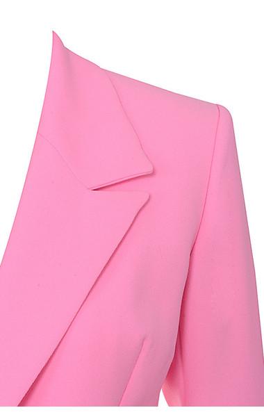 pink gabri