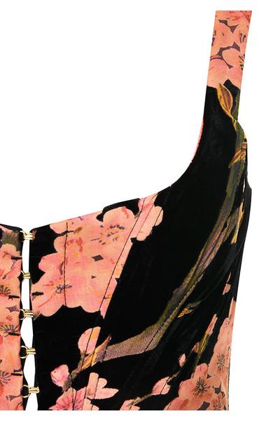 floral lexi