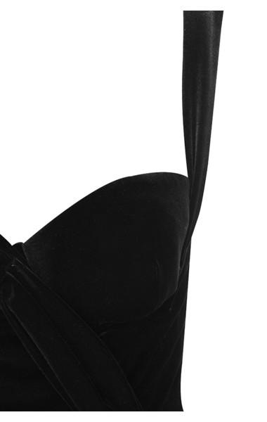 black petronella