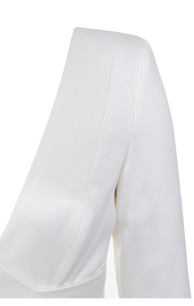 white tiffany