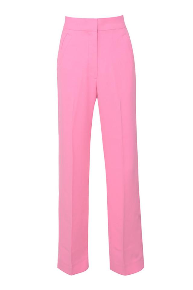 christie pink