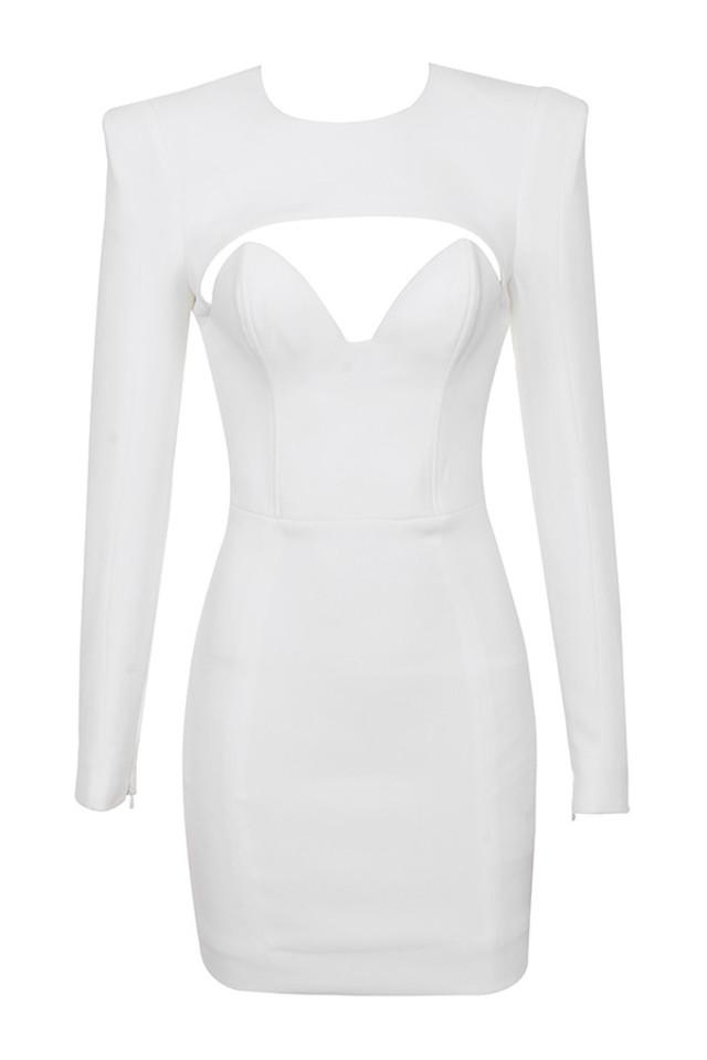 olinda white