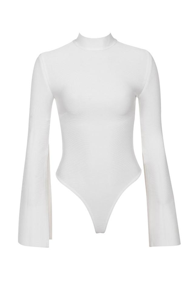 leandra white