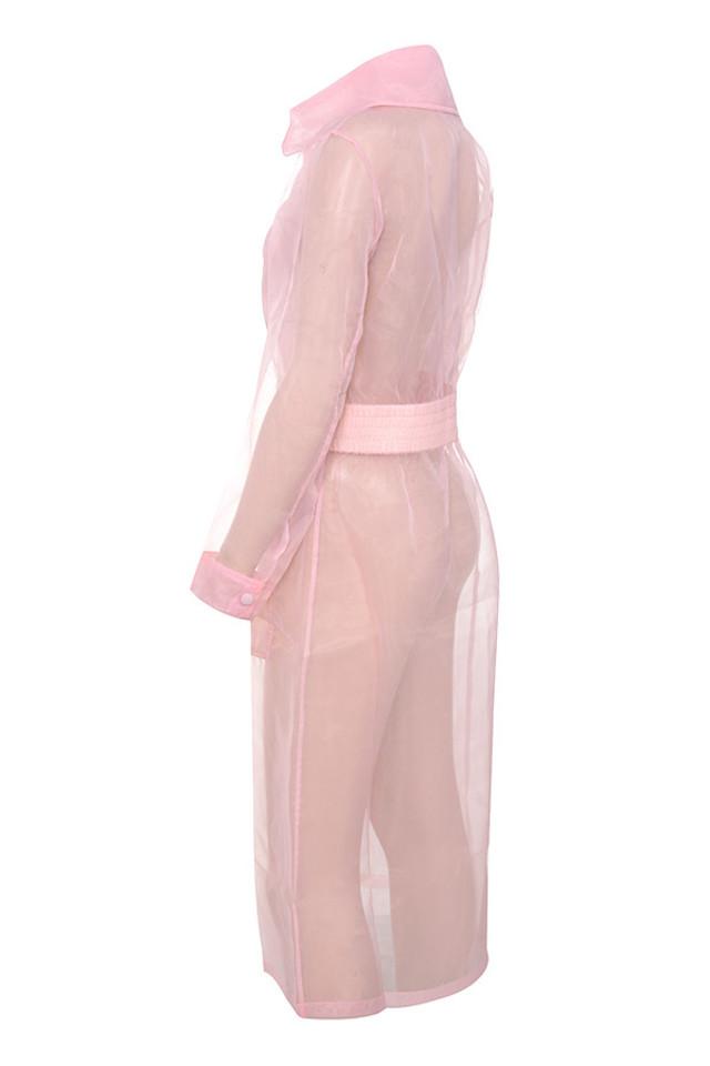 julietta in pink