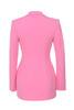 gabri jacket in pink