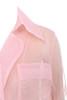 pink julietta