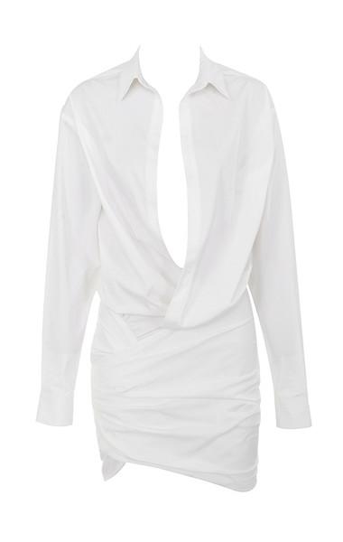 nicolette white