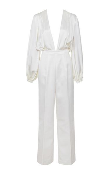 angelique white