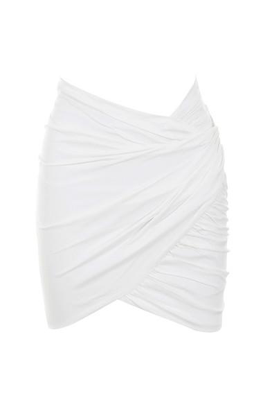 edwina skirt