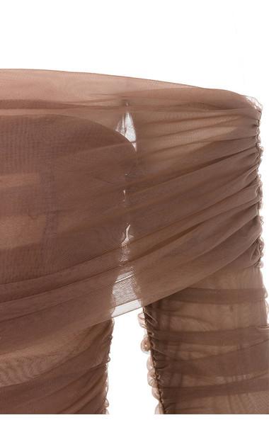 brown anais