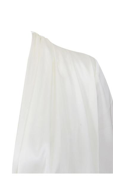white angelique
