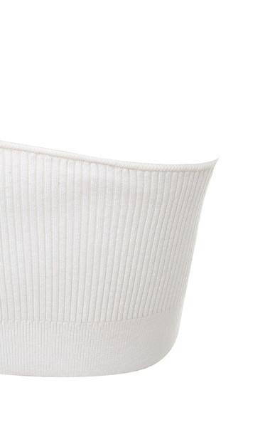 white bella top