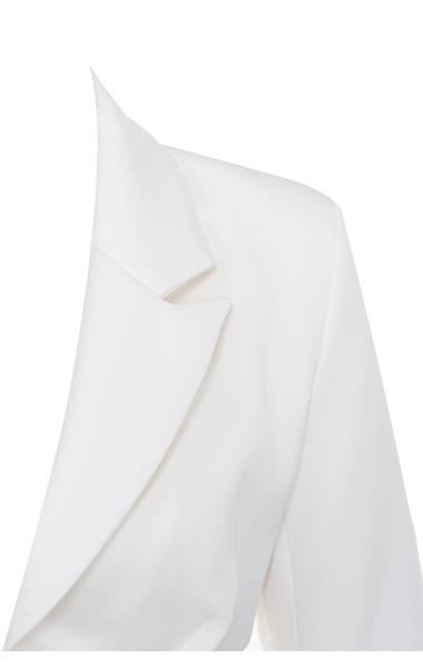 white isobel