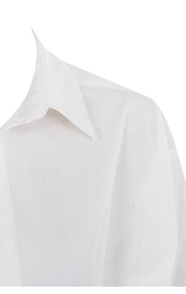 white nicolette