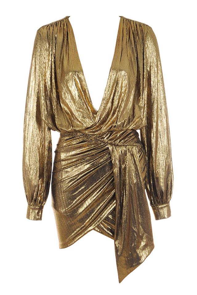 alvona bronze